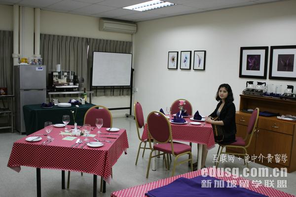 新加坡留学硕士毕业工作