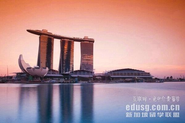 新加坡私立大学法学研究生就业