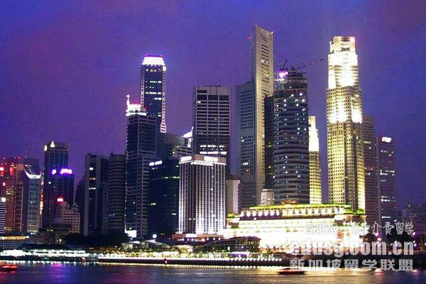 大专学历如何申请新加坡大学