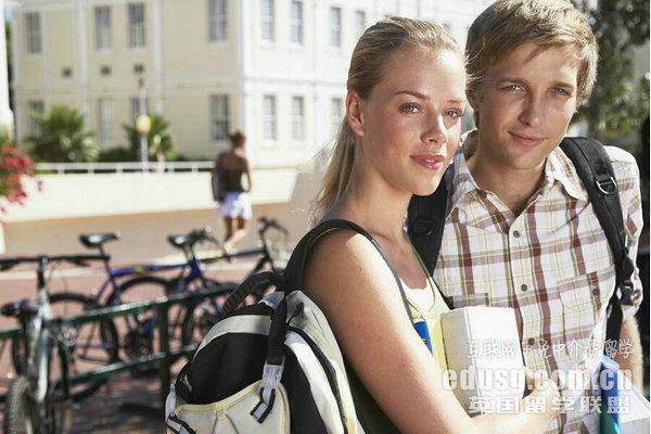 英国留学申请关于ATAS