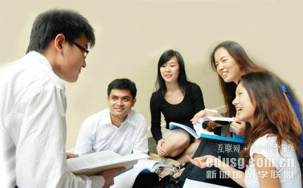 新加坡O水准考试成绩多少可进初级学院