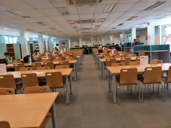 新加坡psb学院附近住宿