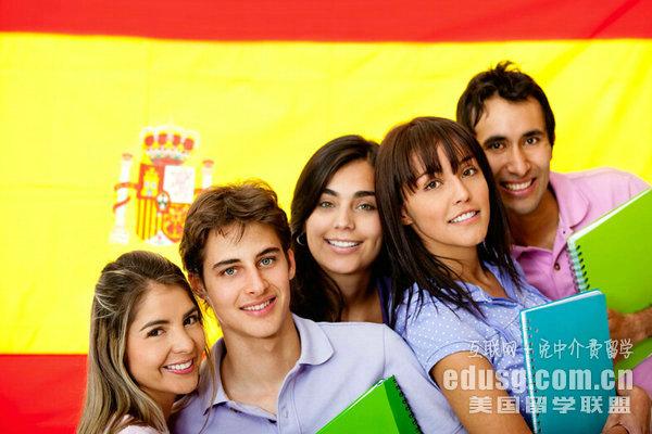 美国大学留学申请硬软件条件