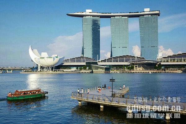 新加坡留学一年硕士可移民吗