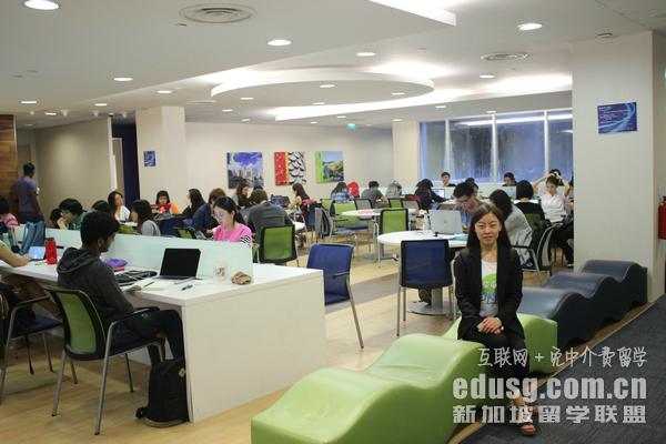 新加坡留学AEIS预科班