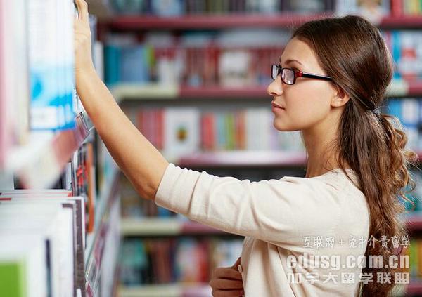 留学加拿大预科需要雅思成绩吗