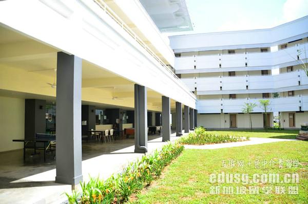 新加坡的O水准能进詹姆斯库克大学吗