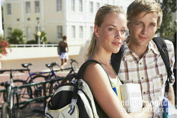 新加坡有哪些大学可以读研