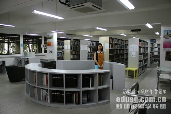 办理新加坡留学怎么才能免中介费