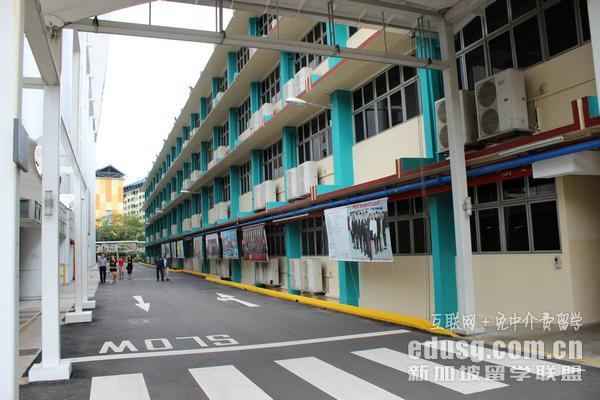 新加坡研究生留学需要gmat吗