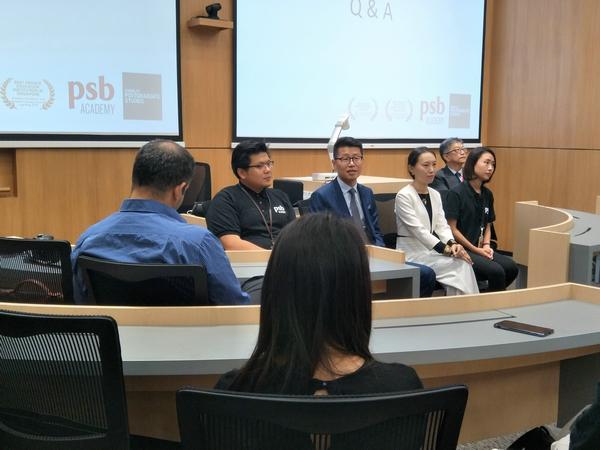 新加坡私立大学中国不承认怎么办