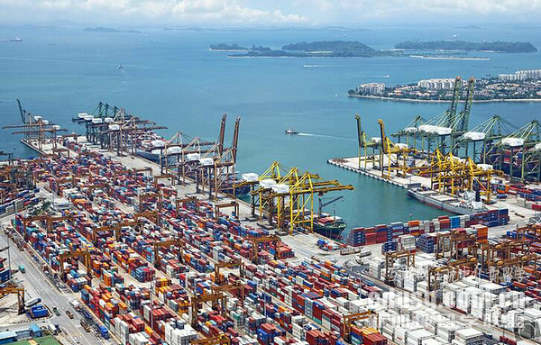 新加坡读研供应链管理专业