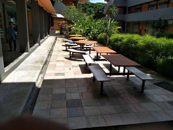 新加坡私立学校留学好吗