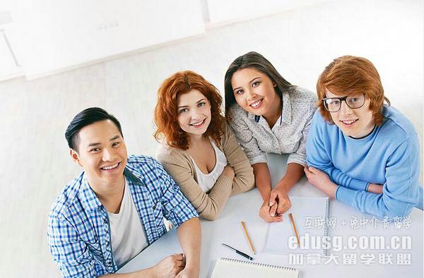 约克大学社会学研究生专业申请条件