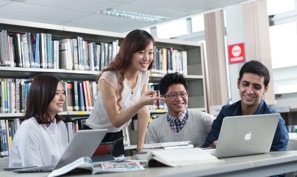 申请新加坡南洋理工大学读研条件