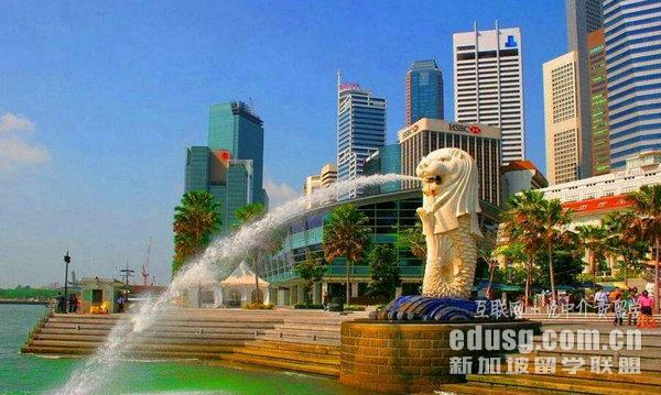 去新加坡读语言学校可以同时读O水准吗